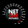 Shooting Photos Ford Mustang - Net-Carpictures - last post by Sl55kleemann