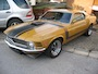 Grand Jojo - 1970 - Boss 302 - last post by grand jojo