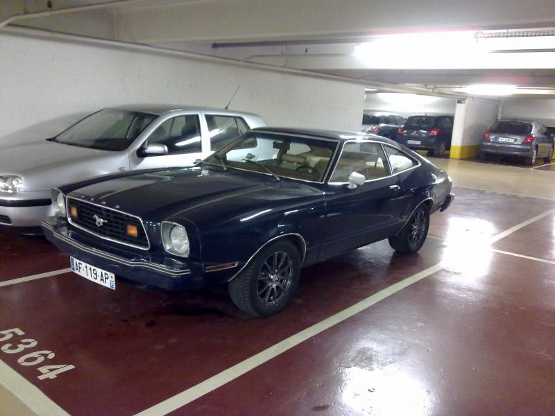 Mustang II nouvelles jantes 2.jpg