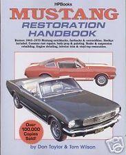resto book.jpg