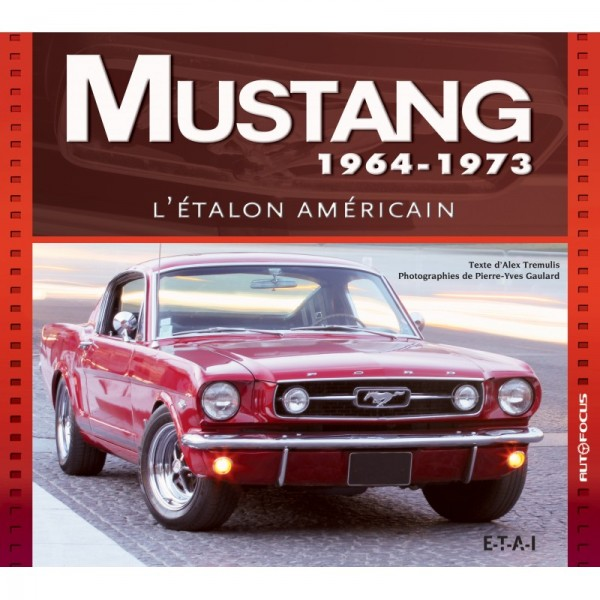 mustang-l-etalon-americain-1964-1973.jpg