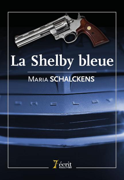 la-shelby-bleue_web.jpg