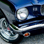 Nouvelles Conditions Classic Car Insurance - Marsh - last post by Marc'66