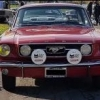 Fastback 65 - last post by Mustang29