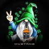 Avis Sur Mustang 1972 Ram Air - last post by Jack Daniels 64
