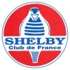Shelby Celebration Days 21 & 22 Juillet, Circuit De Folembray (02) - last post by fastdriver